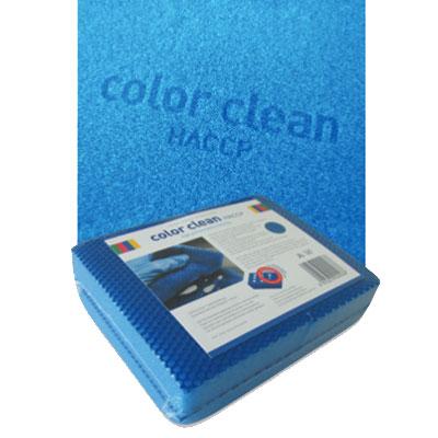 eponges-color-clean-haccp-400-x-400-px
