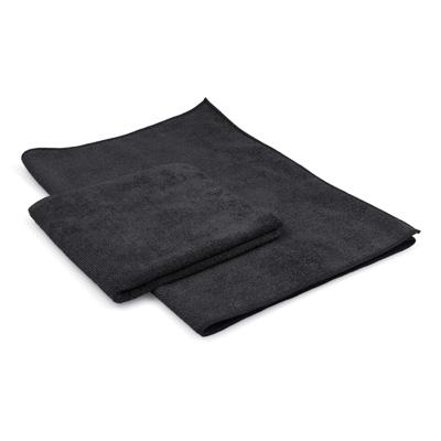 microfibre-maxi-black-40-x-85-cm-noire-150-x-150-px