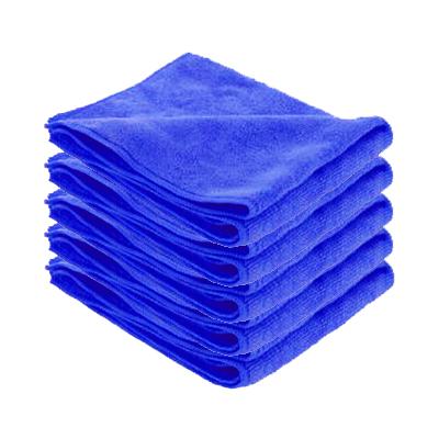 microfibre-soft-entretien-courant-bleue-par-5-150-x-150-px