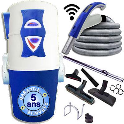 pack-pret-a-monter-500-m2-sans-fil-type-aldes-central-hybride-aspibox-dual-garantie-5-ans-flexible-de-9-m-systeme-de-commande-sans-fils-marche-arret-a-la-poignee-8-accessoires-400-x-400-px