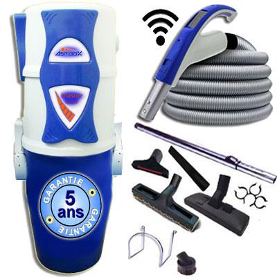 pack-pret-a-monter-250-m2-sans-fil-type-aldes-central-hybride-aspibox-master-garantie-5-ans-flexible-de-9-m-systeme-de-commande-sans-fils-marche-arret-a-la-poignee-8-accessoires-400-x-400-px