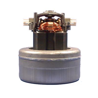 moteur-ametek-lamb-116111-remplace-le-116343-et-le-116670-400-x-400-px