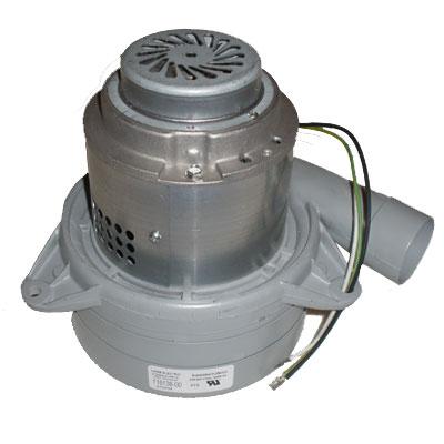 moteur-ametek-lamb-116136-il-remplace-le-116117-400-x-400-px