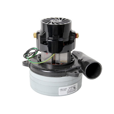 moteur-ametek-lamb-122059-remplace-le-122039-400-x-400-px