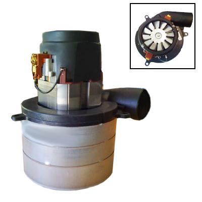 moteur-unelvent-saphir-300-400-x-400-px