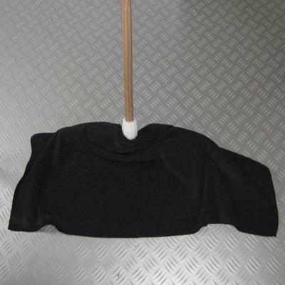microfibre-maxi-black-40-x-85-cm-noire-400-x-400-px
