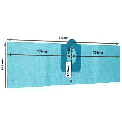 sac-microfibre-style-soteco-petit-model-paquet-de-3-400-x-400-px