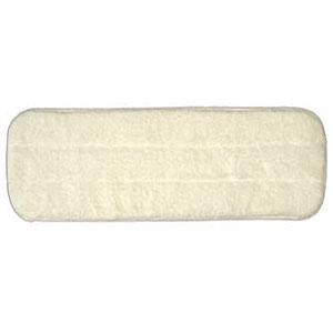 mop-microfibre-44-x-13-cm-blanc-400-x-400-px