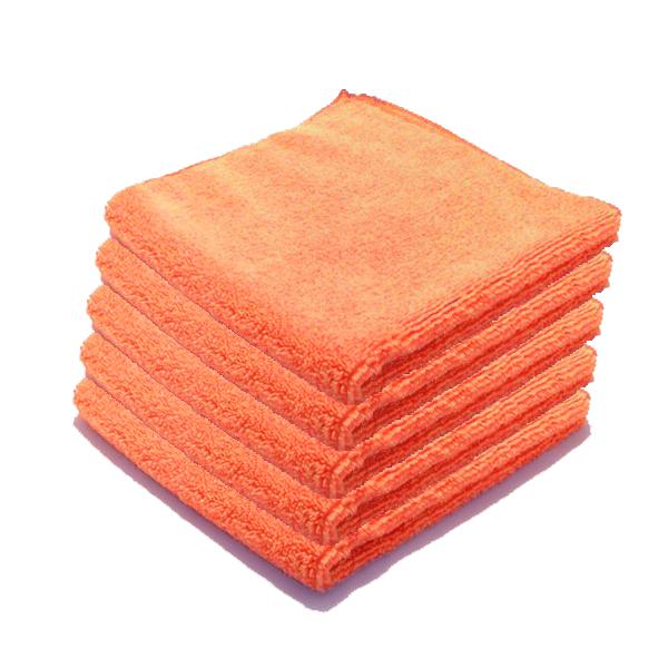 microfibre-luxe-entretien-courant-orange-par-5-400-x-400-px