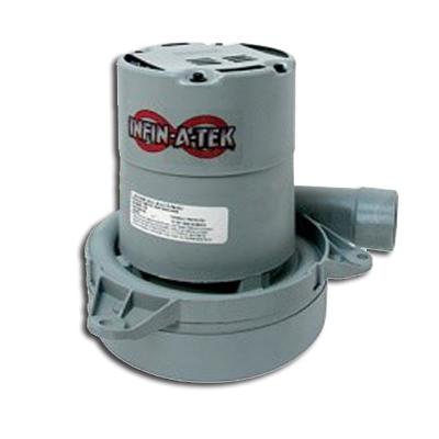 moteur-turbine-brushless-pour-centrales-k200a-k200-k100a-k100-aertecnica-cm900-400-x-400-px