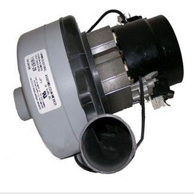 moteur-116157-29-ametek-lamb-24-volts-400-x-400-px