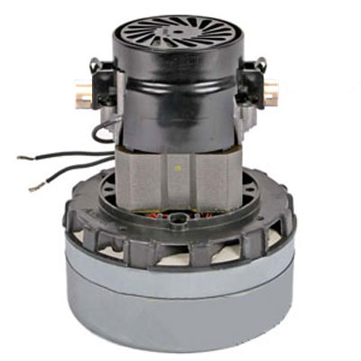 moteur-116599-13-ametek-lamb-24-volts-400-x-400-px