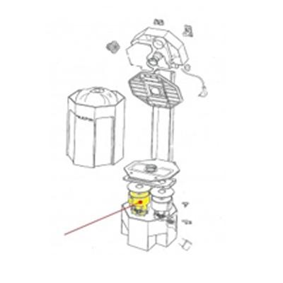 moteur-1300w-remplace-le-1400-w-pour-les-centrales-d-aspiration-axpir-compact-boosty-boosty-twinett-dooble-et-family-garantie-1-an-livre-avec-pattes-de-fixation-joint-fil-et-cosses-de-connexions-aldes-11070169-400-x-400-px