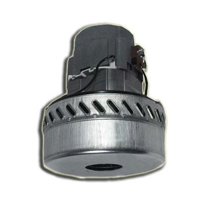 moteur-aldes-1400w-pour-centrales-dyvac-c-cleaner-c-booster-c-power-400-x-400-px