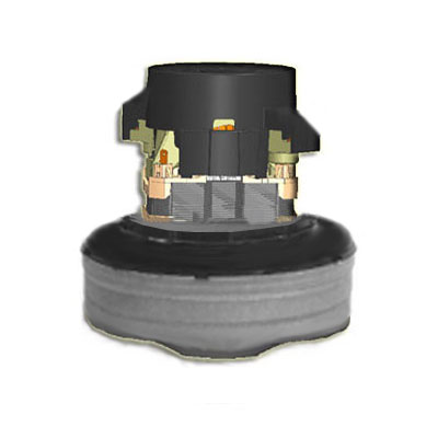 moteur-electromotors-6500-353-il-remplace-le-6500-304-pour-centrale-type-cyclovac-tf-axess-400-x-400-px