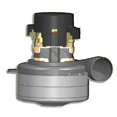 moteur-electromotors-6600-205t-il-remplace-le-6600-016t-t-pour-centrales-type-cyclovac-dl200sv-dl-gx2011-400-x-400-px