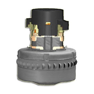 moteur-electromotors-6600-206a-il-remplace-le-6600-016a-tmcy2003-pour-centrales-type-cyclovac-dl200sv-dl2011-gx2011-400-x-400-px