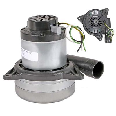 moteur-general-d-aspiration-ga-250-fabrication-centrale-avant-1998-400-x-400-px