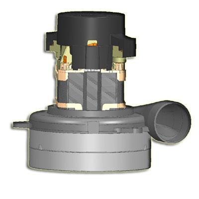 moteur-q6600-005t-mp-d-aspiration-centralisee-electromotors-remplace-les-moteurs-ametek-116353-116355-116414-116420-117101-117275-400-x-400-px