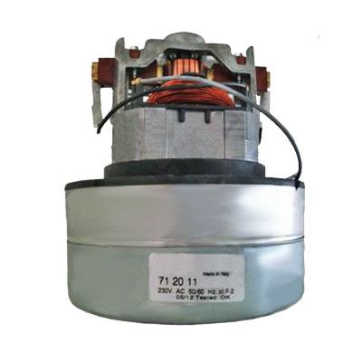 moteur-sy712011-d-aspiration-centralisee-il-remplace-le-moteur-ametek-lamb-116111-400-x-400-px