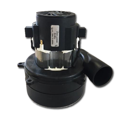 moteur-pour-centrale-d-aspiration-sach-elegance-982-sach-gen072-sc-400-x-400-px