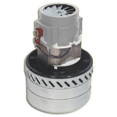 moteur-pour-centrale-d-aspiration-sach-typhoon-1i-sach-gen051-sc-400-x-400-px