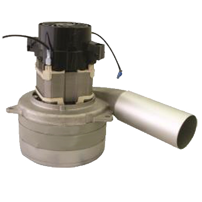 moteur-pour-centrale-d-aspiration-cyclovac-gx311-cyclovac-fmcy034304-400-x-400-px