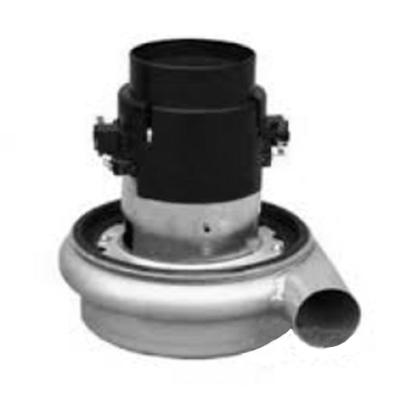moteur-pour-centrale-d-aspiration-sach-eco-140-mini-sach-r10006-sc-400-x-400-px