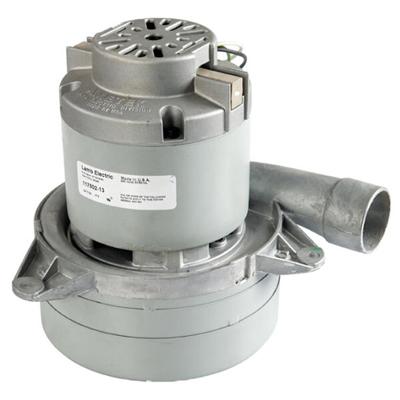 moteur-pour-centrales-d-aspiration-beam-297-397-2250-et-2875-400-x-400-px