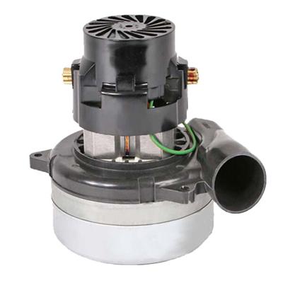 moteur-pour-centrales-d-aspiration-beam-2500ef-et-2775-400-x-400-px