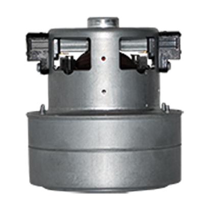 moteur-pour-centrales-d-aspiration-sach-vac-dynamic-2-4-vac-digital-2-4-cvtech-vac-freedom-2-4-et-cvtech-vac-electra-2-4-sach-r10120-sc-400-x-400-px