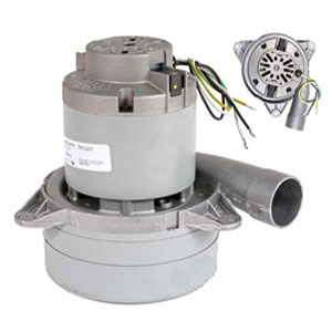 moteur-pour-centrales-d-aspiration-type-husky-h2o-10-et-h2o-20-400-x-400-px