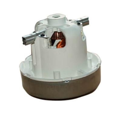 moteur-pour-centrales-d-aspiration-sach-typhoon-super-mini-sach-gen021-sc-400-x-400-px