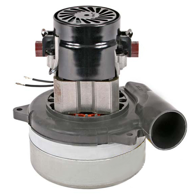moteur-pour-centrales-d-aspiration-vacuflo-v280-et-v288-400-x-400-px