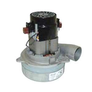 moteur-pour-centrales-d-aspiration-vacuflo-fc540-lamb-ametek-119679-400-x-400-px