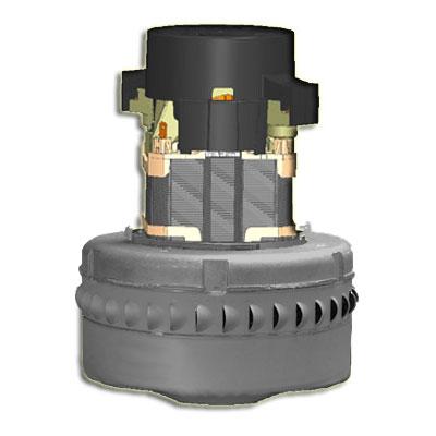moteur-pour-centrales-d-aspiration-cyclovac-moteur-inferieur-dl5011-et-gx5011-avant-05-2011-cyclovac-tmpe0087-400-x-400-px