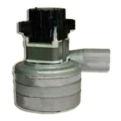 moteur-pour-centrales-d-aspiration-cyclovac-dl7011-gx7011-7011-hepa-moteur-de-droite-en-etant-face-a-l-appareil-cyclovac-fmbp008304-400-x-400-px