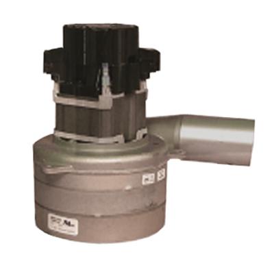 moteur-pour-centrales-d-aspiration-cyclovac-e100-e101-e105-et-dl140-cyclovac-fmbp008301-400-x-400-px