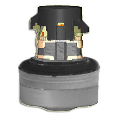 moteur-pour-centrales-d-aspiration-cyclovac-e100-e101-e105-et-dl140-cyclovac-tmcy1003-400-x-400-px