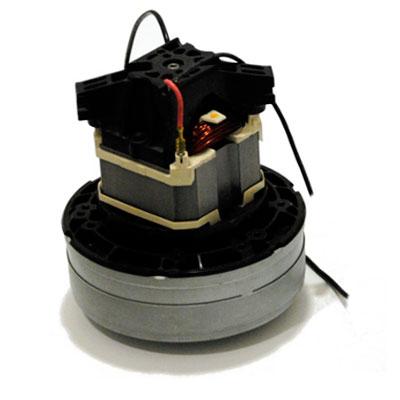 moteur-pour-centrales-d-aspiration-cyclovac-gs111-gs211-et-e211-cyclovac-fmcy100301-400-x-400-px
