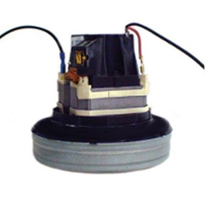 moteur-pour-centrales-d-aspiration-cyclovac-gs71-et-gs91-cyclovac-fmcy10c302-400-x-400-px