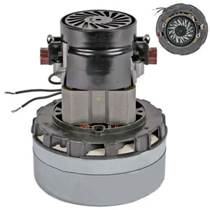 moteur-d-aspiration-centralisee-ametek-lamb-pour-cyclovac-diplomat-200-dl200-400-x-400-px