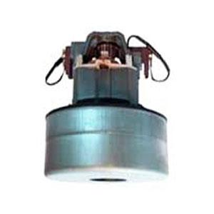 moteur-1000-w-remplace-le-1100-w-pour-les-centrales-d-aspiration-axpir-standard-confort-energy-et-blue-garantie-1-an-livre-avec-pattes-de-fixation-joint-fil-et-cosses-de-connexions-aldes-11070069-400-x-400-px