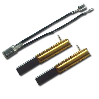paire-de-charbon-capteur-de-temperature-pour-centrales-px80-px85-p80-c80-m03-1-tf-sc20fc-sm20fd-et-sx20fc-aertecnica-cm857-400-x-400-px
