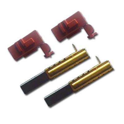 paire-de-charbon-pour-centrales-px250-px150-p250-p150-c250-et-c150-aertecnica-cm861-400-x-400-px