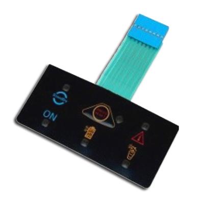 panneau-de-led-avec-bouton-poussoir-pour-displayavt-pour-mod-tc-aertecnica-cm904-400-x-400-px