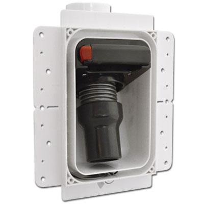 plaque-de-montage-retraflex-complete-nouvelle-generation-20-plus-petit-que-le-premier-modele-400-x-400-px