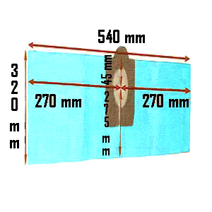 pochette-de-3-sacs-filtre-papier-pour-centrale-d-aspiration-trema-tf251-et-tf255-400-x-400-px