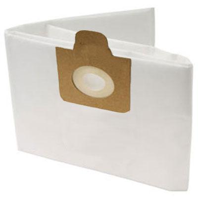 pochette-de-2-sacs-polyester-pour-general-d-aspiration-excel-400-x-400-px