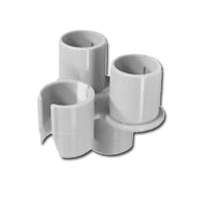 porte-accessoires-gris-clipsable-sur-canne-400-x-400-px